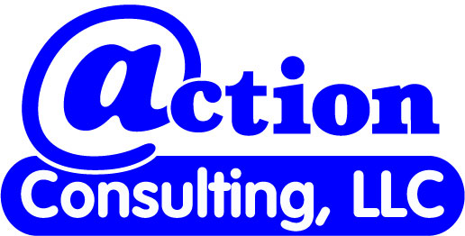 Action Consulting, LLC